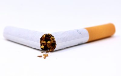 En novembre, on arrête de fumer, avec Vital Hypnos – interview