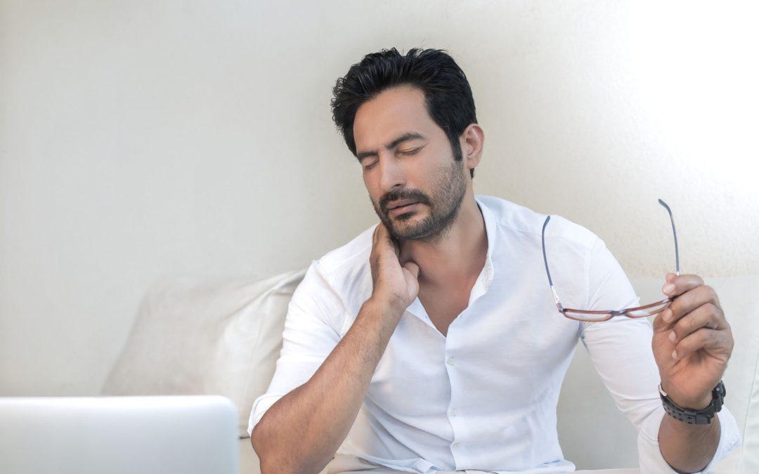 Soulager la douleur avec l'hypnose thérapeutique