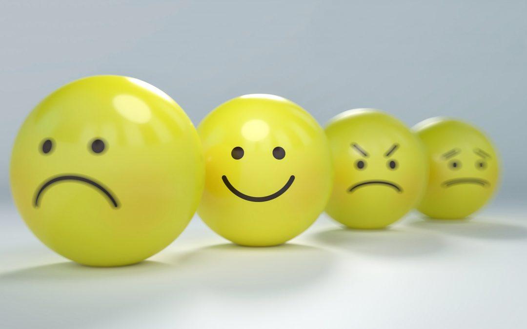 L'hypnothérapie, une réponse à l'anxiété – Interview